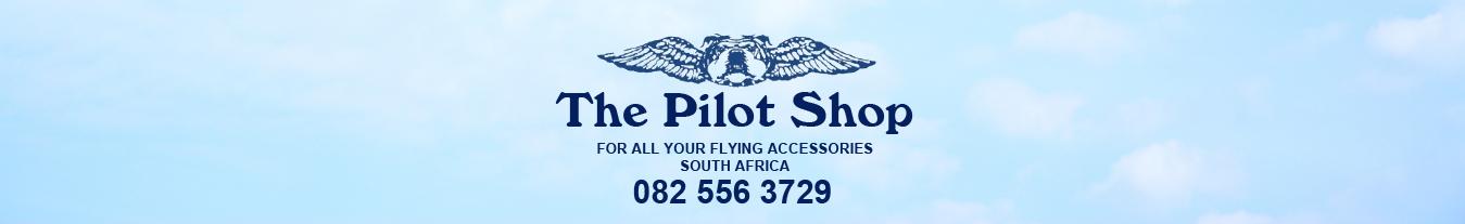 The Pilot Shop